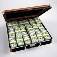 7 главных привычек миллионеров по версии Томаса Корли