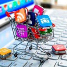 Мобильные приложения для заработка: реальные деньги или потеря времени?