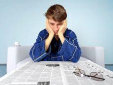 Как ускорить поиск работы: 6 рекомендаций экспертов