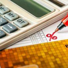 Центробанк предложил уменьшать стоимость кредитов вслед за падающей ключевой ставкой