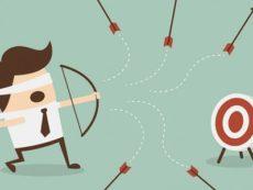 10 основных заблуждений стартаперов