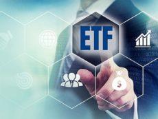 Заработок по интересам — инвестиции в необычные ETF-фонды