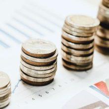 4 простых правила финансового планирования