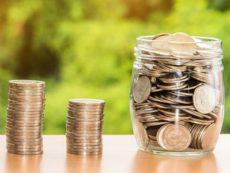 На что откладывать деньги с зарплаты: 8 целей накоплений