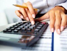 Как вернуть часть средств за лечение. Порядок получения налогового вычета
