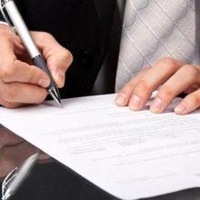 Договор — всему голова: 8 советов любителям брать кредиты