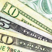 Прогнозы курса доллара на неделю (23 — 29 апреля 2018)