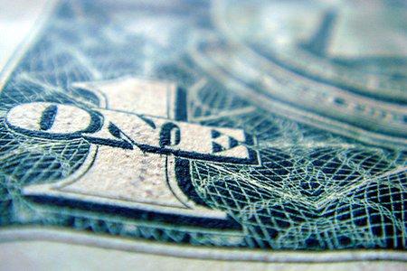 Курсы обмена валюты exocur