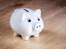 Как начать копить деньги: 11 эффективных способов
