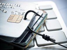Как воруют деньги с банковских карт: реальные истории потерпевших