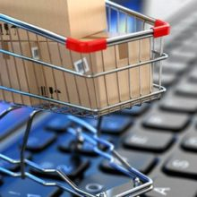 Покупки на Ebay и Amazon могут подорожать на 30% из-за налога за «недружелюбие»