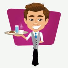Как не переплачивать при посещении ресторана: уловки официантов и рестораторов