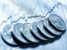 Дивиденды по акциям: ответы независимого финансового консультанта