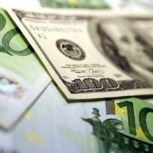 Самая высокая доходность с начала года — у инвестиций в иностранную валюту