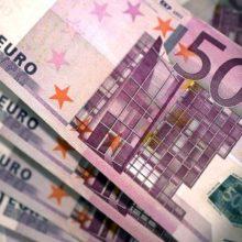 Глава Минфина намекнул о возможности перехода на евро во внешнеторговых расчетах