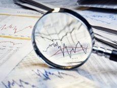 Какие препятствия могут возникнуть при инвестировании за границей?