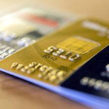 Какие бонусы чаще выбирают владельцы банковских карт