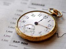 Стоит ли откладывать начало инвестиций в ожидании лучшего момента?