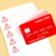 5 типичных ошибок, которые отбивают охоту пользоваться кредитами