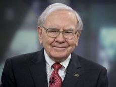 Уоррен Баффет: 3 качества необходимые эффективному инвестору