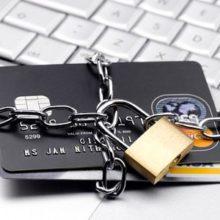 Безопасное использование банковских карт: 6 советов от эксперта