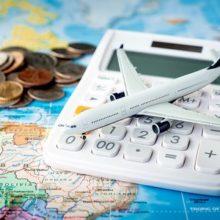 Как сэкономить в путешествии — основные правила и лайфхаки