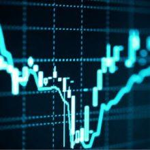 Что ждет экономику России во втором полугодии? Прогнозы экспертов