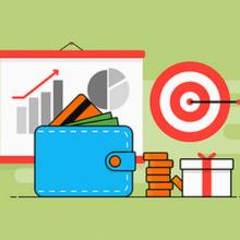 Финансовые цели: как заработать на мечту