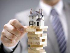 5 основных ошибок ипотечных заемщиков