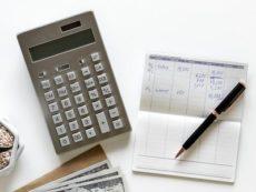 10 правил, которые помогут пользоваться кредитами без лишних расходов