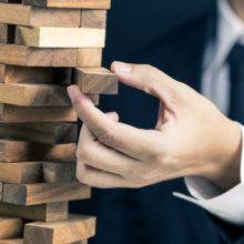 В чем заключается опасность инвестиций в собственный бизнес