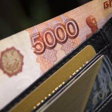 Рубль сохраняет шансы на укрепление, несмотря на падение нефтяных цен