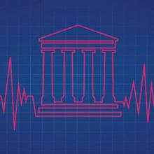 Стресс-тесты ЦБ: резкое падение нефтяных цен поставит вопрос о выживании 117 банков