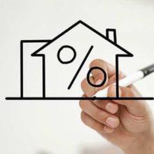 Заработок на недвижимости сегодня: миф или реальность?