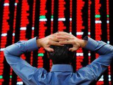 Понятие экономического кризиса. Причины возникновения и пути выхода из него