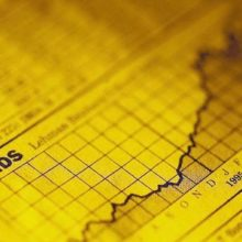 10 причин купить облигации вместо банковского депозита