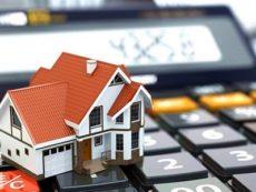 Кредиты под залог недвижимости: основные правила и подводные камни