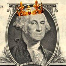 Король-доллар: возрождение Америки выходит боком развивающимся рынкам