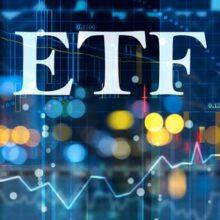 Выбор лучшего ETF: в какие фонды стоит инвестировать?