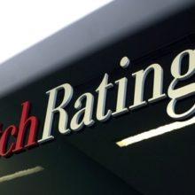 Fitch Ratings: банки РФ устойчивы к снижению курса рубля