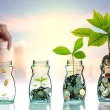 Куда инвестировать, чтобы не испытывать финансовых проблем в старости