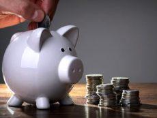 Зачем нужен финансовый резерв и как правильно его создать