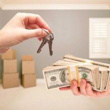4 риска потерять деньги при покупке-продаже недвижимости