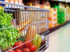 25 советов, которые сберегут нервы, время и деньги при посещении супермаркета