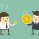 9 удивительных вещей, которые влияют на размер зарплаты