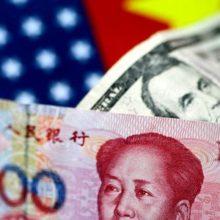 Америка или развивающиеся рынки: какие акции выбрать для инвестиций?