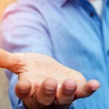 Дать в долг, сохранив дружбу? Советы экспертов