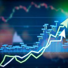 Что делать консервативным инвесторам до конца года? В какие активы вложиться?