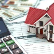 Инвестиции в недвижимость за рубежом: 3 главных правила для получения прибыли