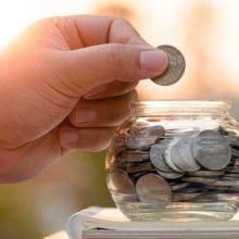 Что мешает копить деньги и как это исправить